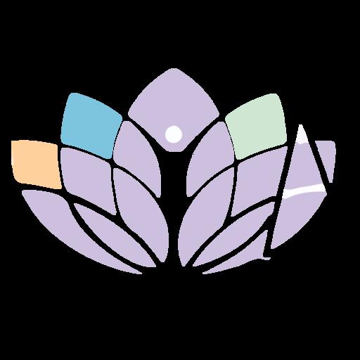 Deep-Conscience Logo